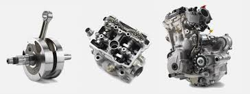 ktm exc 450 engine u2013 idee per l u0027immagine del motociclo