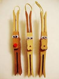 139 best clothes pins images on clothespins clothes