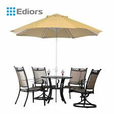 Cantilever Patio Umbrella With Base Patio Ideas Cantilever Patio Umbrella Base Ediorsar Deluxe Ivory