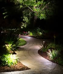 Landscape Lighting Basics Benefits Of Landscape Lighting Fx Luminaire