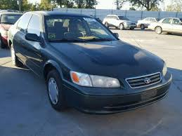how much is a 2000 toyota camry worth 4t1bg22k3yu753682 2000 toyota camry 2 2 price poctra com