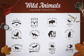 moose logo photos graphics fonts themes templates creative