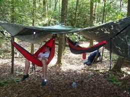 lightweight hammock camping u2013 ismet me