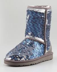 ugg sale neiman best 25 neiman outlet ideas on neiman