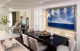 luxe home interiors pensacola luxe home philadelphia has luxe home interiors