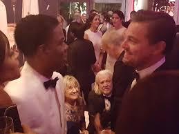 Vanity Fair Celebrity Photos Vanity Fair U0027s Oscar Party Like A Tsunami Of Celebrities Or U201croom