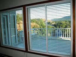 Sound Dening Interior Doors Freeway Noise Soundproofing Soundproof Windows Inc