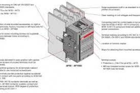 ups wiring diagram with byp switch wiring diagram