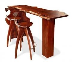 home design breathtaking wooden bar tables outdoor stools bars