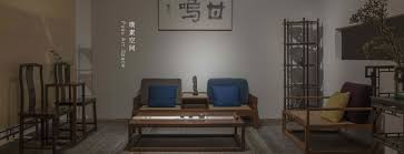 red house design studio jingdezhen the porcelain tour of china china design centre