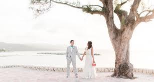 photographers in maryland wedding photographers in maryland clause photography