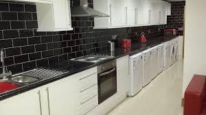 kitchen appliances small glasgow refurbished kitchen appliances
