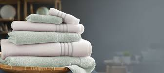 fabline bed and bath linen