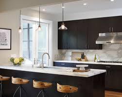 easy kitchen cabinets houzz