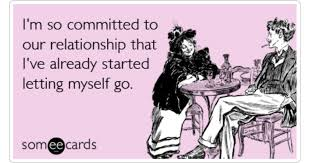 relationship love marriage lazy valentines day funny ecard