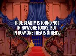 25 belle quotes ideas beauty beast quotes
