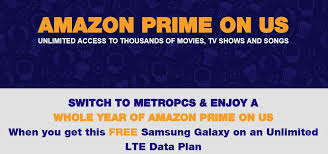 metropcs black friday offer free samsung galaxy j7 prime and