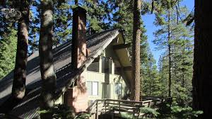 A Frame Cabins For Sale Mammoth Mountain Chalets Mammoth Lakes U2013 Slope Side Ski In Out Cabins