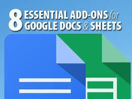 Figure    With DocsFlow  you can map Google Docs styles to Adobe InDesign styles
