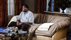 Who Was The Movie Blind Side About Alcon Entertainment