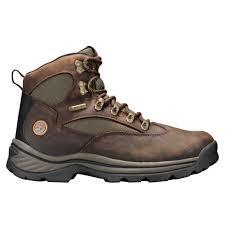 tex womens boots australia buy timberland boots australia authentic timberland australia