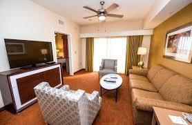 2 bedroom suite near disney world 2 bedroom suites near disney world lovely decoration 3 bedroom