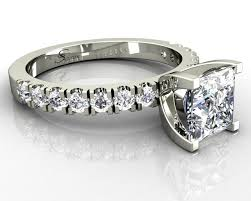wedding ring melbourne diamond rings seferian diamonds your on line diamond