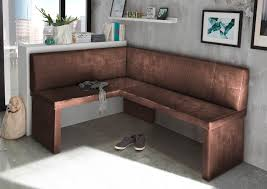 Esszimmer Sofa Stühle Bei Moebelzentrale Moebelzentrale Online