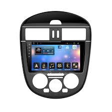 nissan altima 2005 music system car dvd player for nissan navigation system