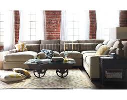 Value City Sectional Sofa My Favorite But It Cost 2999 The Ventura Collection
