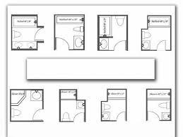 100 master bathroom layout small master bathroom layout