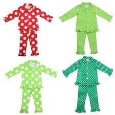 high quality baby pajama set winter cloth toddler designer