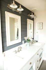 bathroom reno ideas bathroom renovation ideas pictures joze co