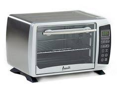 Cuisinart Tob 40 Custom Classic Toaster Oven Broiler Best Price Cuisinart Tob 40 Custom Classic Toaster Oven Broiler Review Oven