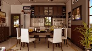 kitchen designs kitchen dining room remove wall ancient egypt
