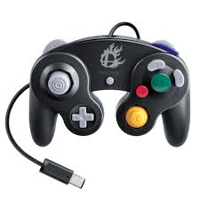 best wii u deals black friday 2017 redditt painted a captain falcon gamecube controller in preparation for