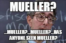 Ferris Bueller Meme - ferris bueller ben stein meme generator imgflip