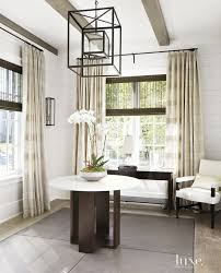 2364 best luxe entries foyers images on pinterest homes