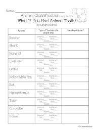 best 25 animal adaptations ideas on pinterest physical