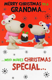 quote happy christmas merry christmas grandma quote pictures photos and images for