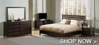 SuperStore Williston Burlington VT Furniture  Mattress Store - Furniture burlington vt