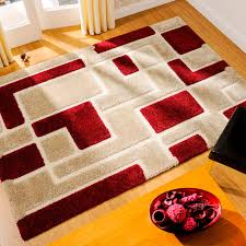 Modern Rugs Ltd by Venice Rugs With Free Uk Delivery From The Rug Seller Ltd