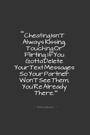 quotes to live by when you re down 80 cheating quotes u2013 betrayal love quotes quotes u0026 sayings