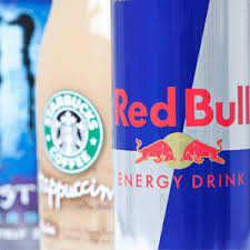 diabetic beverages can energy drinks increase your diabetes risk health24
