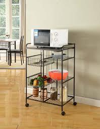 Microwave Storage Cabinet Kitchen Trendy Kitchen Storage Cabinet For Your Lovely Kitchen