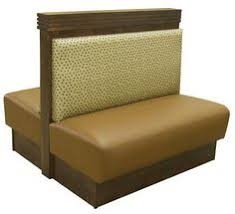 M584 Upholstered Booths U0026 Banquettes Wonderwo Furniture In China Is The Hotel Apartment Resort