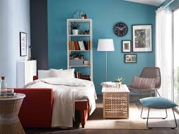Ikea Design by Delectable 90 Ikea Bedroom Ideas Blue Design Inspiration Of Best