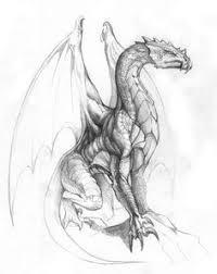 190 blue mystic dragon by lucky978 deviantart com on deviantart