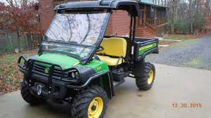 john deere motorcycles for sale in north carolina