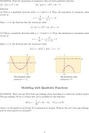 Free Algebra 2 Worksheets Kuta Software Infinite Algebra 1 Solving Quadratic Equations